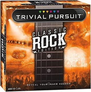 music trivial pursuit