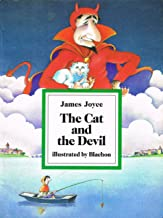 Best the cat and the devil Reviews