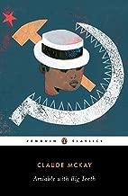 Amiable with Big Teeth (Penguin Classics)