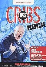 MTV Cribs - Rock