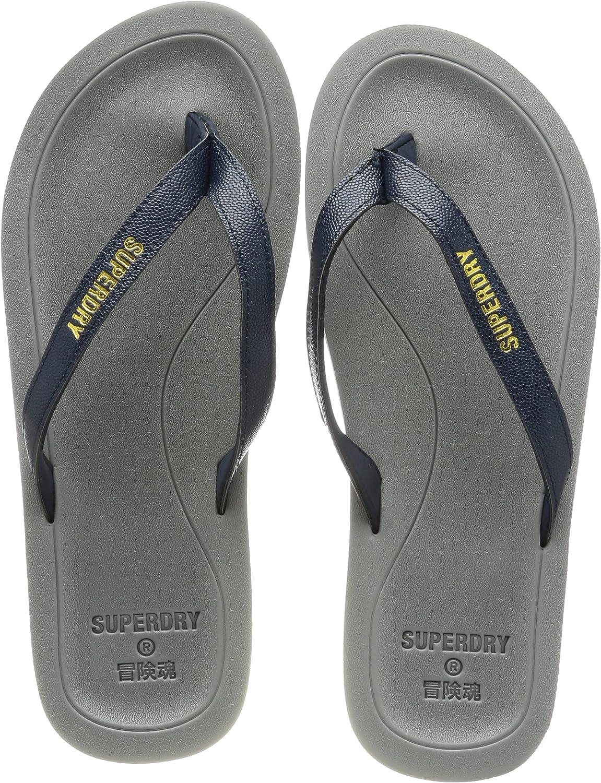 Superdry Men's Sport Style Loafer