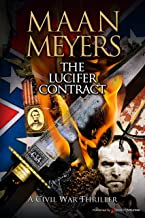contract with lucifer