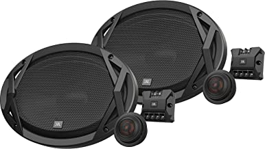 Best 6x9 speakers component Reviews