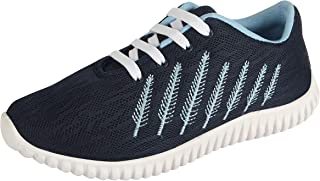Axter Women's (5027) Casual Stylish Sports Shoes