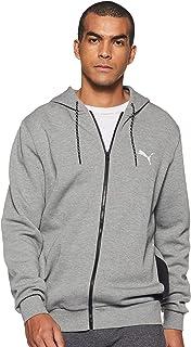 Puma Epoch Sweater For Men