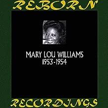 1953-1954 (HD Remastered)