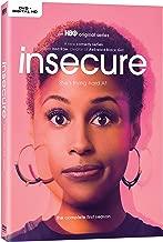 Insecure S1 (UV/Digital HD/DVD)