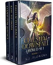 Best celestial valkyries box Reviews