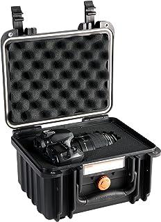 Vanguard Supreme 27F Kamera Çantası, Siyah