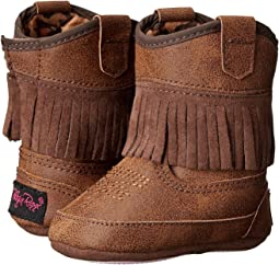 M&F Western - Bucker Annabelle (Infant/Toddler)
