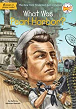 what was pearl harbor book