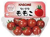 国内産 カゴメ ちいさなももこ トマト 1パック 180g