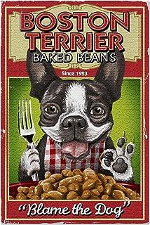 Best boston terrier puzzle Reviews