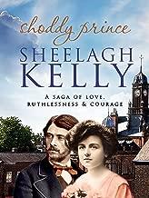 Best sheelagh kelly books Reviews