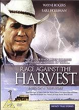 Race Against The Harvest (DVD) 1987 aka