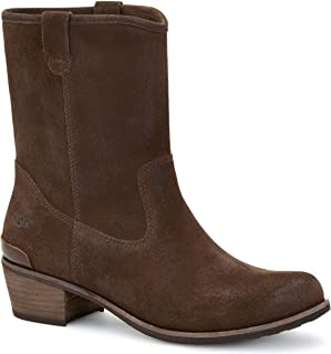 0f556c9bde9 Amazon.fr : UGG - SOLETRADER-OUTLET / Chaussures : Chaussures et Sacs