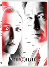 Best the x files complete season 1 9 dvd Reviews