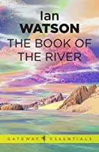 The Book of the River: Black Current Book 1