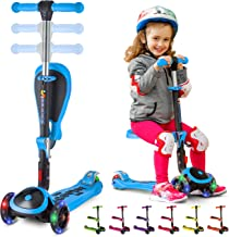 Best 2 wheel electric standing scooter Reviews
