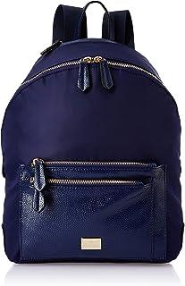 Van Heusen Spring-Summer 2019 Women's Handbag (Navy)