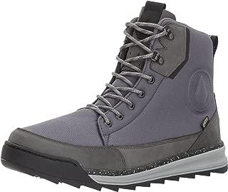 Best volcom winter boots Reviews