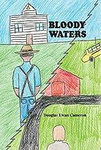 Bloody Waters (Muddy Waters Book 3)
