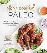 Best baileys recipe book Reviews