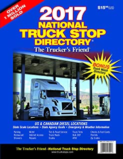 national truck stop