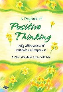 Best blue mountain inspirational cards Reviews