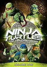 Ninja Turtles The Next Mutation Vol 1