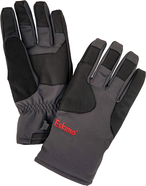 Eskimo Dealing full price reduction Unisex-Adult Flag overseas Chaser Glove