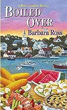 Best boiled over barbara ross Reviews
