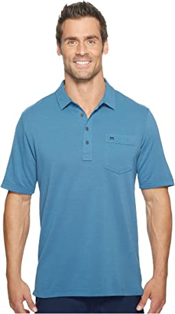 TravisMathew - Rush Polo