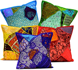 Best cushion covers wholesale india Reviews