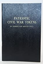 Best civil war tokens fuld Reviews