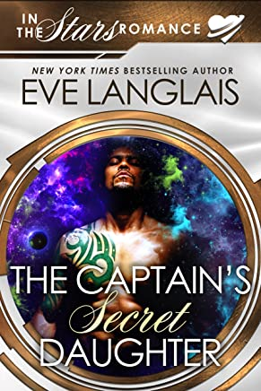 The Captain's Secret Daughter: In the Stars Romance (Gypsy Moth Book 3)