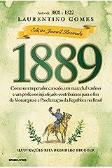 1889 – Edição juvenil ilustrada eBook Kindle