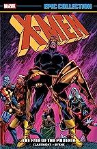 X-Men Epic Collection: The Fate Of The Phoenix (Uncanny X-Men (1963-2011))
