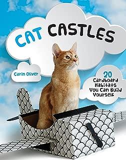 Best making cat furniture Reviews