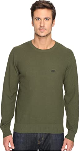 New Times Drifter Sweater