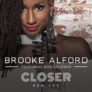 brooke alford closer