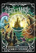 A Tale of Magic… PDF