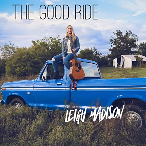The Good Ride >> The Good Ride By Leigh Madison On Amazon Music Amazon Com