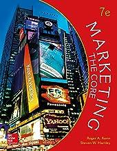 Loose Leaf Marketing the Core 7e