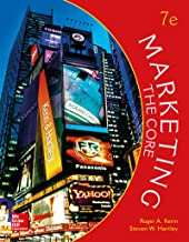 Best kerin: marketing: the core 7th edition access code Reviews