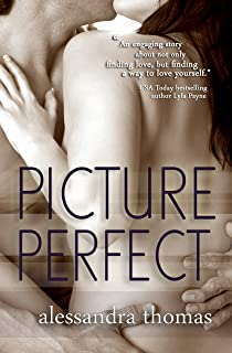 Picture Perfect (Picturing Perfect Book 1)