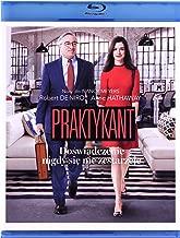 the intern movie with english subtitles