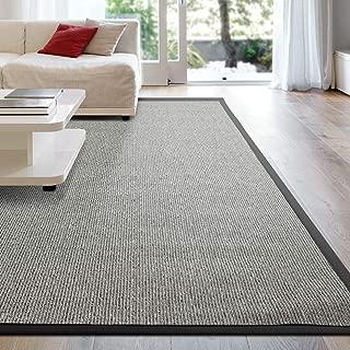 new sisal carpet