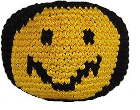 Hacky Sack - Smiley Face