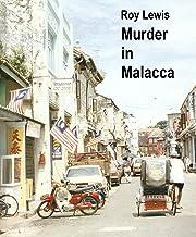 Murder in Malacca